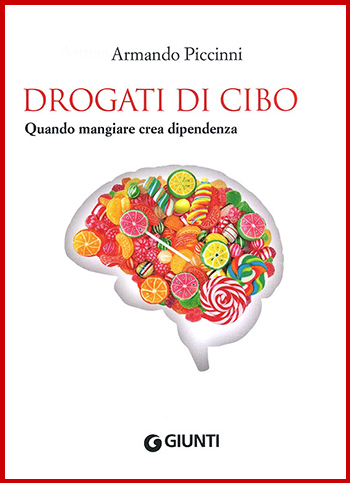 banner_drogati_di_cibo