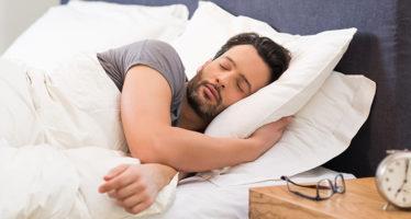 Un approccio biochimico per capire l'importanza del sonno