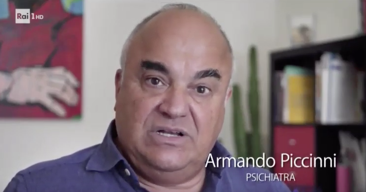 Armando Piccinni